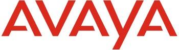 logoAvaya